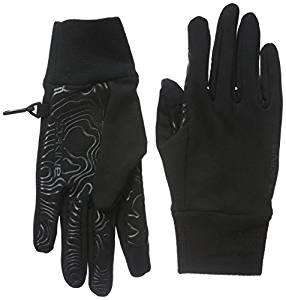 Dakine Men's Storm Liner Gloves