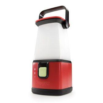 Energizer Emergency LED AA Lantern