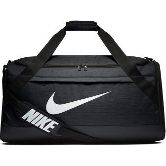 NIKE Brasilia Large Duffel Bag ... 4363bb8703c61