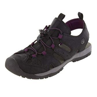 Northside Women's Burke II Sport Athletic Sandal