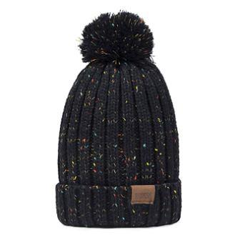 a68f79cf8 Top 15 Best Winter Hats for Women in 2019 | Travel Gear Zone