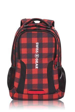 Swiss Gear SA5503 Lumberjack Laptop Backpack