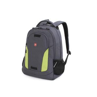 Swiss Gear SA6907 Laptop Computer Tablet Notebook Backpack