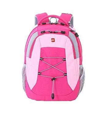 SwissGear 5933 backpack