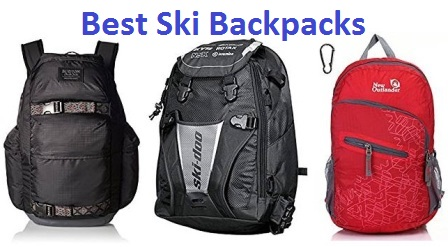 Bags Clothes, Shoes & Accessories Outdoor Gear Jacquard Backpack 2 Front Pockets Travel Bag Unisex