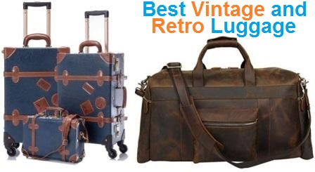 a038a26c2cf5 ... the Top 15 Best Vintage and Retro Luggage In 2018