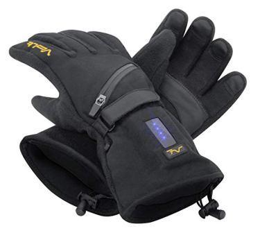 Volt Heated Work Gloves