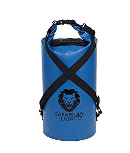 Adventure Lion Premium Waterproof Dry Bags