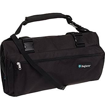 BagLane Garment Suit Bag