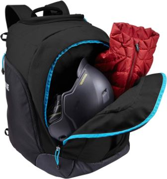 Best Ski Boot Bags In 2019 - Complete Guide
