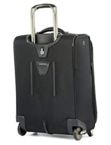 Best TravelPro Luggage In 2019