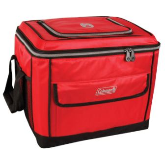 Coleman – Collapsible Soft Cooler