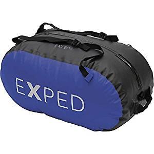 c5ac9d250e Top 15 Best Waterproof Duffel Bags in 2019