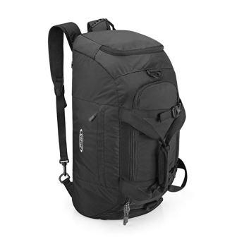 G4Free 3-Way Travel Duffel Backpack