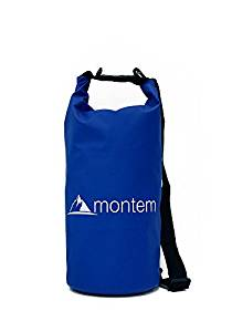 Montem Premium Waterproof Bag