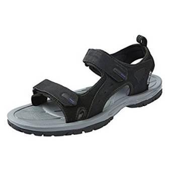 Northside Men's Riverside Sport Strap Sandal