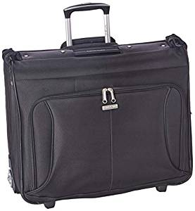 Samsonite Aspire Xlite Wheeled Garment Bag