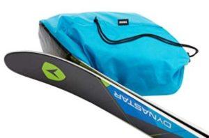 Top 15 Best Ski Bags In 2020 Travel
