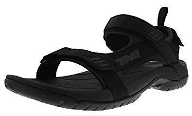 Teva – Men's Tanza Sandal