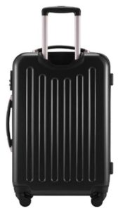 Top 15 Best Cabin Luggage In 2019