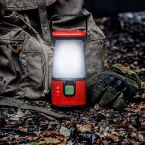 Top 15 Best Camping LED Lights in 2019
