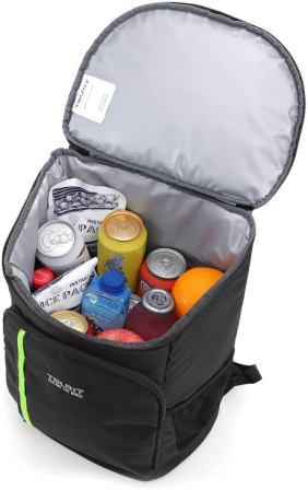 Top 15 Best Cooler Backpacks in 2019 - Ultimate Guide