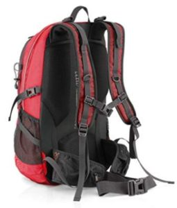 Top 15 Best Hiking Backpacks 2019