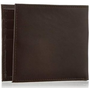 Top 15 Best Leather Wallets for Men in 2019