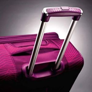 Top 15 Best Lightweight Luggage in 2019