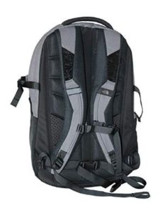 Top 15 Best North Face Backpacks in 2019