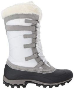 Top 15 Best Snow Boots For Women in 2019