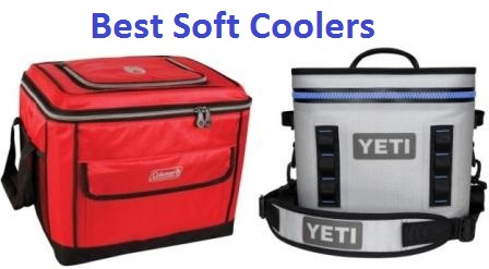 801eb42a4945 Top 15 Best Soft Coolers in 2019 | Travel Gear Zone