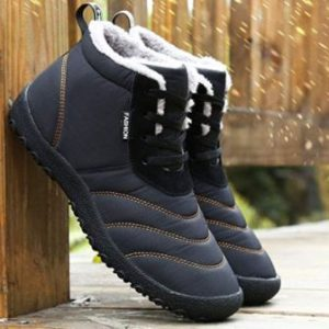 Top 15 Best Waterproof Shoes for Women in 2019