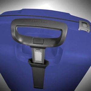 Top 15 Best of Samsonite Luggage In 2019