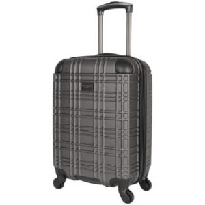 Top 15 Most Durable Luggage & Suitcases in 2019