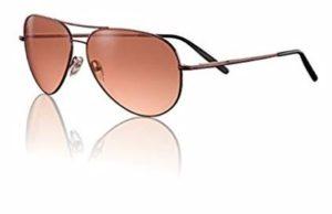 Top 20 Best Aviator Sunglasses In 2019
