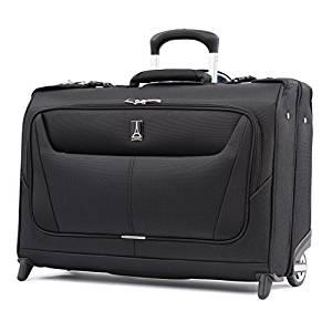 Travelpro Luggage Maxlite 5 22″ Garment Bag