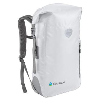 A.K Waterproof Rolltop Backpack
