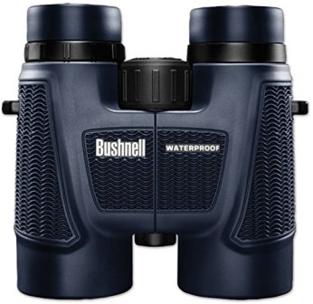 Adorrgon 12×42 Roof Prism Binoculars for Adults