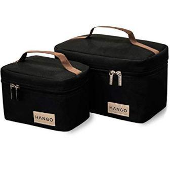 Attican Hango Adult Lunch Box