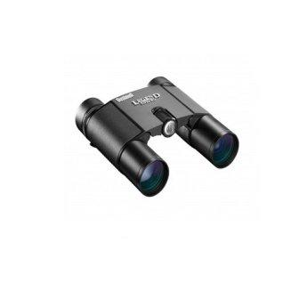Bushnell 190125 Legend Binoculars, 10x25mm Legend Ultra HD blac