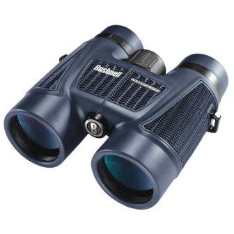 Bushnell H2O WaterproofFogproof Roof Prism Binocular