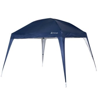 Freeland Pop up Canopy Tent for Camping