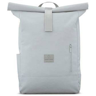 Johnny Urban Aaron Rolltop Backpack