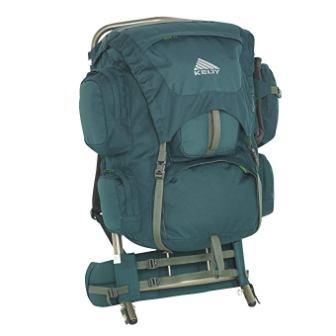 Kelty Yukon Hiking Backpack