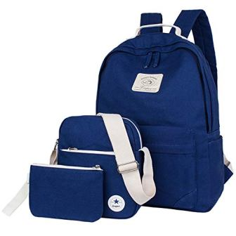 Leaper Casual Backpack