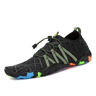 Top 15 Best River Shoes in 2020
