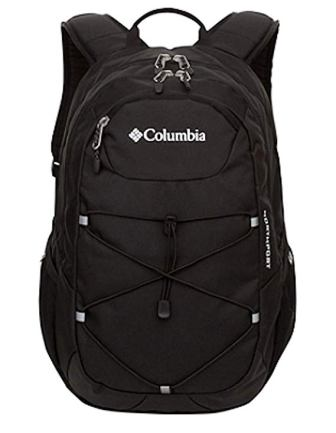 NORTHPORT DAYPACK