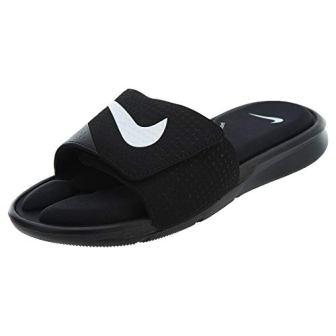 Nike Men's Ultra Comfort Slide
