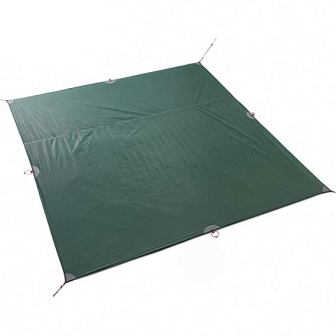 OLUNNA 1 Person Tent Backpacking